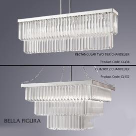 Ceiling light M10 3d model Download  Buy 3dbrute