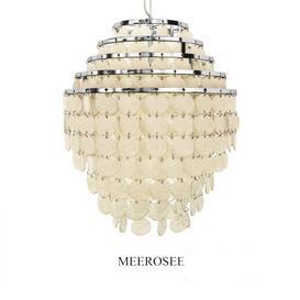 meerosee-MD81613 3d model Download  Buy 3dbrute