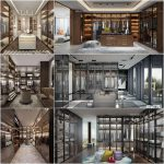 Dressing room vol1 2020