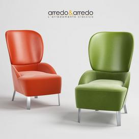 Arredo 3d model Download  Buy 3dbrute