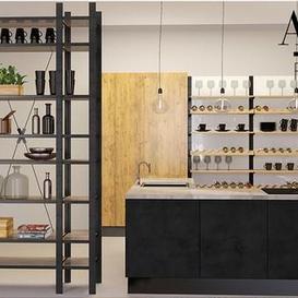 Aster Factory 3d model Download  Buy 3dbrute