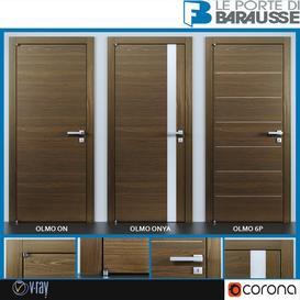 Barausse 3d model Download  Buy 3dbrute