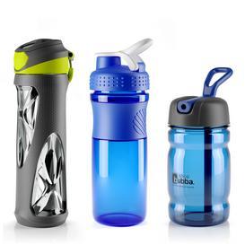 Bottles Pack 3d model Download  Buy 3dbrute