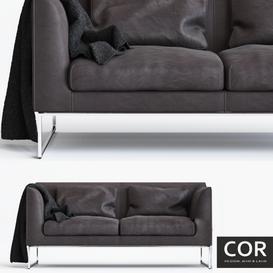 COR Mell 3d model Download  Buy 3dbrute