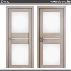 Doors Dominica 3d model Download  Buy 3dbrute