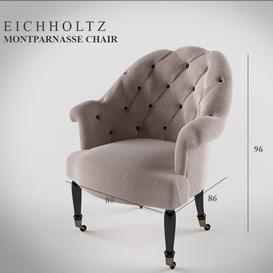 EICHHOLTZ MONTPARNASSE 3d model Download  Buy 3dbrute