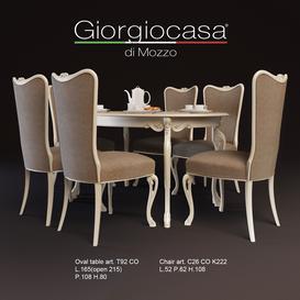 Giorgiocasa Valpolicella 3d model Download  Buy 3dbrute