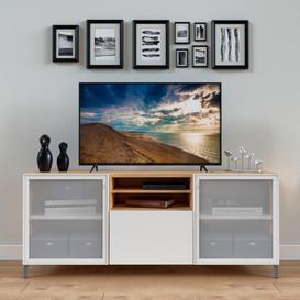 IKEA BESTO 3d model Download  Buy 3dbrute