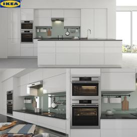 IKEA VOXTORP 3d model Download  Buy 3dbrute