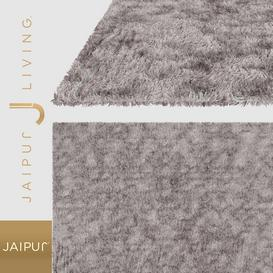 Jaipur Flux Rug From Flux Collection 3d model Download  Buy 3dbrute