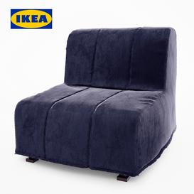 Liksele Ikea 3d model Download  Buy 3dbrute