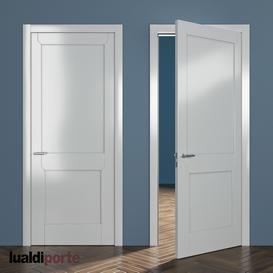 Lualdi Porta San Siro 3d model Download  Buy 3dbrute