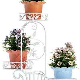 plants 118 3d model Download  Buy 3dbrute