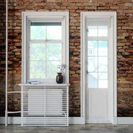 Scandinavian style windows 3d model Download  Buy 3dbrute