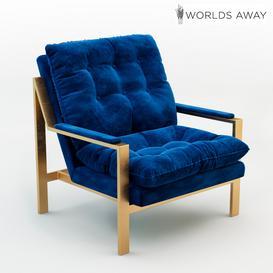 Worlds Away Cameron Gnavy 3d model Download  Buy 3dbrute