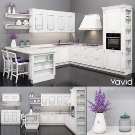 Yavid 3d model Download  Buy 3dbrute