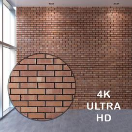 Bricklaying 321 3d model Download  Buy 3dbrute