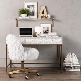 Dressing table M1 3d model Download  Buy 3dbrute