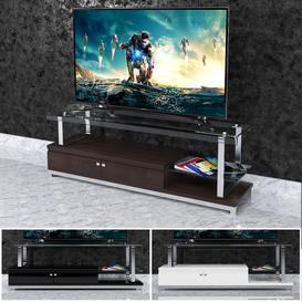 TV TABLE 1 3d model Download  Buy 3dbrute