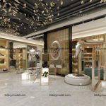 Buy Clothing shop sets 2018