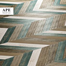APE Ceramica 3d model Download  Buy 3dbrute