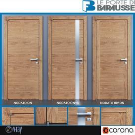 Barausse 6 3d model Download  Buy 3dbrute
