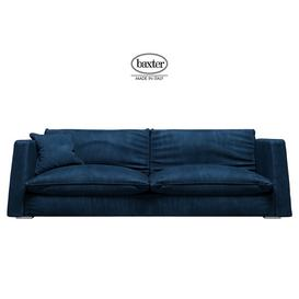 Brest Sofa 3d model Download  Buy 3dbrute