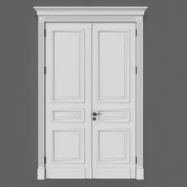 Door 003 3d model Download  Buy 3dbrute