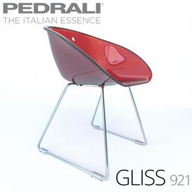 GLISS 921 3d model Download  Buy 3dbrute