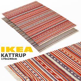 IKEA KATTRUP 3d model Download  Buy 3dbrute