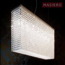 Masiero IMPERO-DECO VE 850 S6 3d model Download  Buy 3dbrute