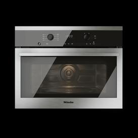 Miele M6160TC 3d model Download  Buy 3dbrute