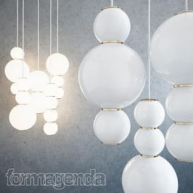 Pearls 3d model Download  Buy 3dbrute