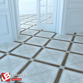 Perfect  LB-Ceramics 3d model Download  Buy 3dbrute