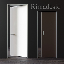 Rimadesio Aura 3d model Download  Buy 3dbrute