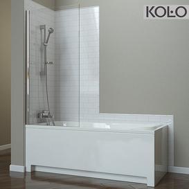 Sensa Kolo 3d model Download  Buy 3dbrute