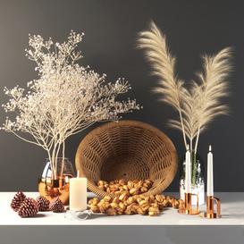 set355 -walnut 3d model Download  Buy 3dbrute