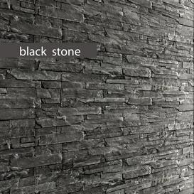 stonework 3d model Download  Buy 3dbrute