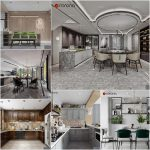 Dining room vol4 2020