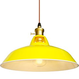 YellowLamp 3d model Download  Buy 3dbrute