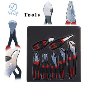 tools 3d model Download  Buy 3dbrute