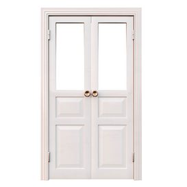 WhiteDoors 3d model Download  Buy 3dbrute