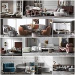 Sofa vol4 2020