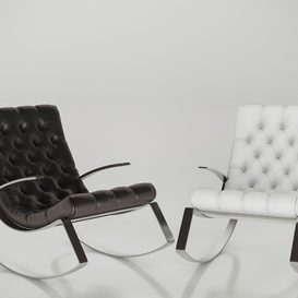 Kel Prestige Designs armchair 3d model Download  Buy 3dbrute