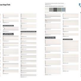 PS LOUVERS - EUROMOULDING 3d model Download  Buy 3dbrute