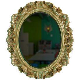 mirror 3d model Download  Buy 3dbrute