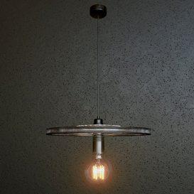wheel lamp 3d model Download  Buy 3dbrute