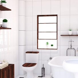 bathroom interior 1 3d model Download  Buy 3dbrute