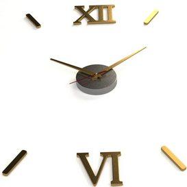 wall clock 3d model Download  Buy 3dbrute