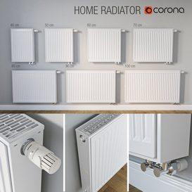 Home Radiator 3d model Download  Buy 3dbrute